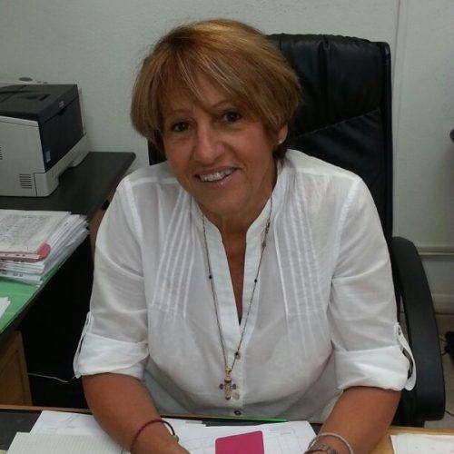 Franca Ragusa