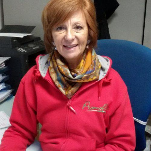 Barbara Pogliaghi